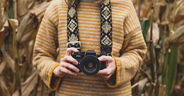 Free Photography Resources for Beginners and Pros to Hone Their Skills