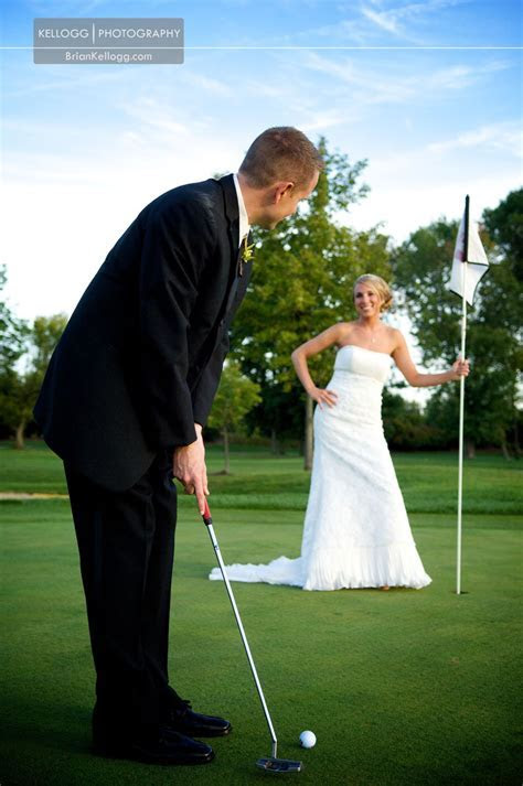 Heritage Golf Club Weddings   Hilliard Ohio