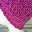 Pineapple Hat | Loom Knit Pattern - GoodKnit Kisses