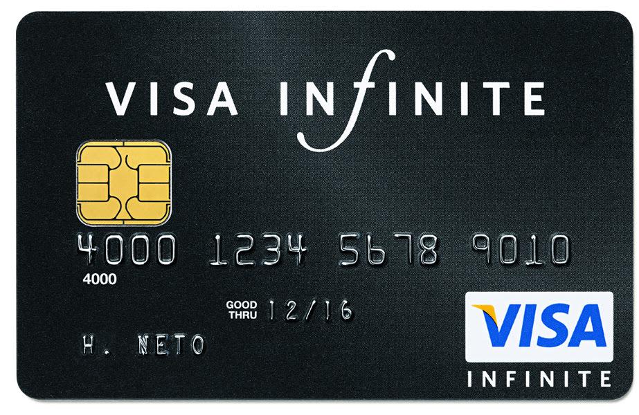 Игровой автомат pharaons gold 3 months credit card required to redeem группы