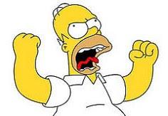 angry_homer