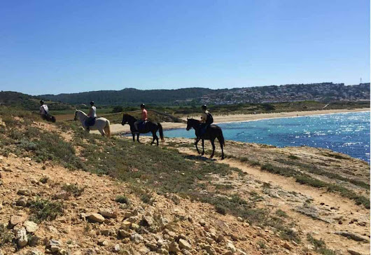 11 Things to do in Menorca, Spain as a Group - Pure Wander