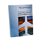 Instrument/Commercial Textbook [Book]
