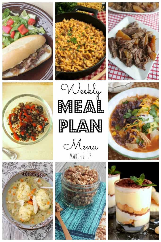 Weekly Meal Plan 030716-main