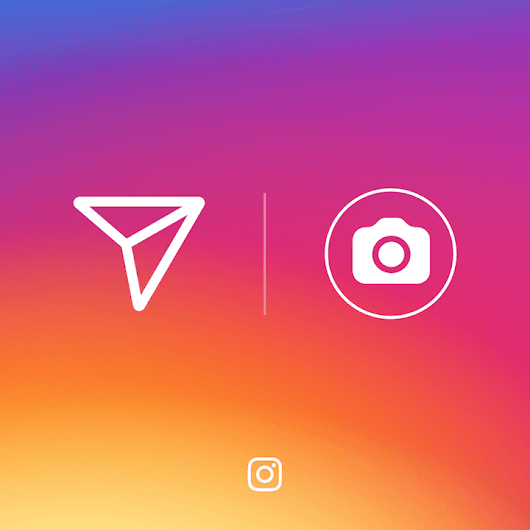 Instagram adds recommended photos to app's main feed