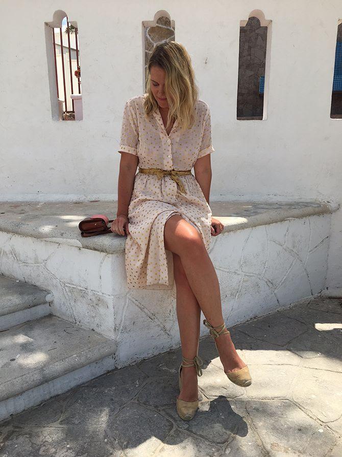 photo 17-look leon  harper robe pois isla mujeres yucatan mexique_zps4oiidhya.jpg