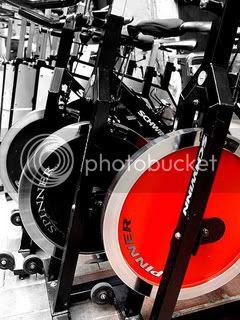 Hacer ejercicio nos tonifica los músculos y nos relaja la mente