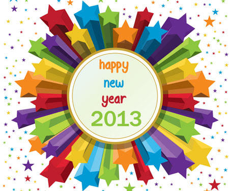Funny New Year Quotes 2013 Istonsoft Blog