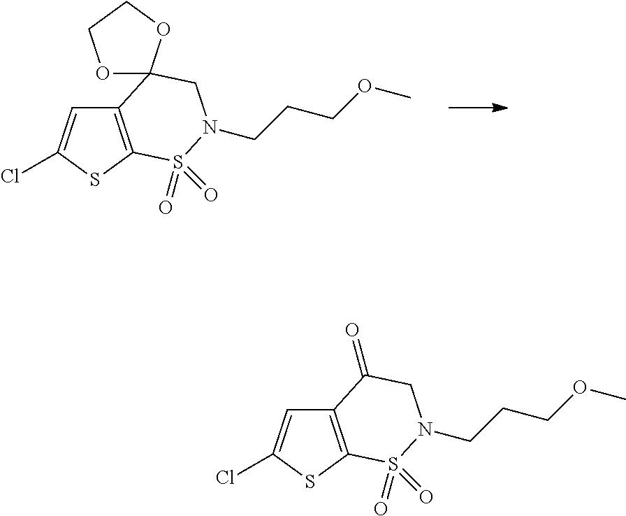 Figure US08344136-20130101-C00029