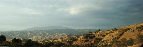 06 golden hills
