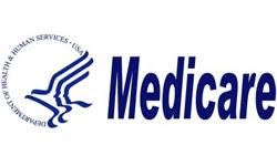 Medicare Office Lexington Ky: Medicare Psychiatric Providers