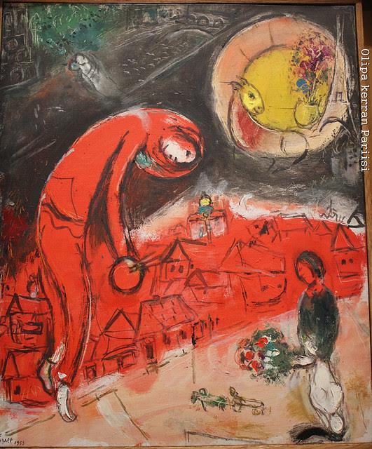 chagall34