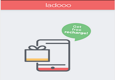 Earn free recharge for Android phone by Ladoo app | StupidTechLife