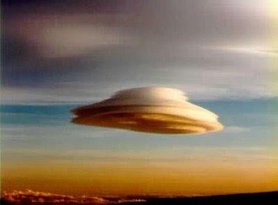 lenticular-clouds
