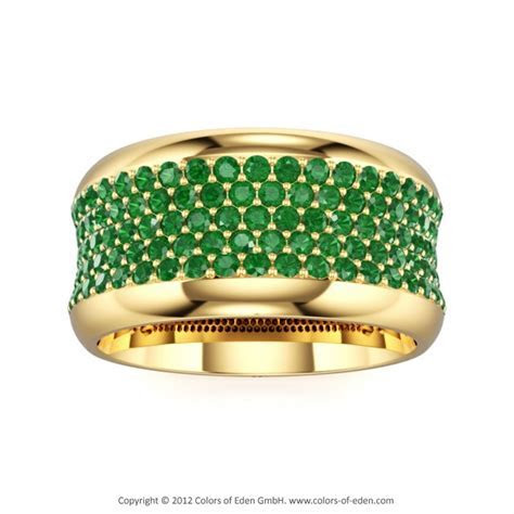 122 Best images about Evergreen Emerald on Pinterest