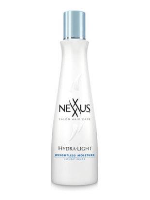 Nexxus Hydra-Light Weightless Moisture Conditioner