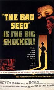 The bad seed.jpeg