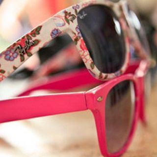 discount ray bans, all are new and only for $12.60