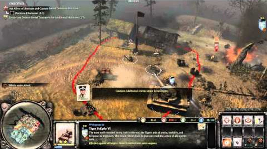 Coh 2 Case Blue : Company of heroes master collection kaufen coh master