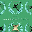 "Largehearted Boy: Book Notes - Phillip Lewis ""The Barrowfields"""