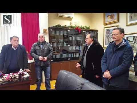 SOS για το κλειστό «Δημήτρης Διαμαντίδης» στην Καστοριά-Χωρίς θέρμανση οι προπονήσεις