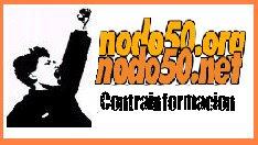 Nodo50 - Contrainformacion en red