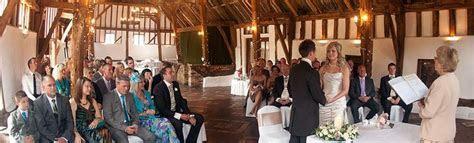 1000  ideas about Civil Ceremony on Pinterest   Church