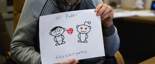 Think reddit is a Productivity Killer? Here are 9 subreddits That Will Help Your Career