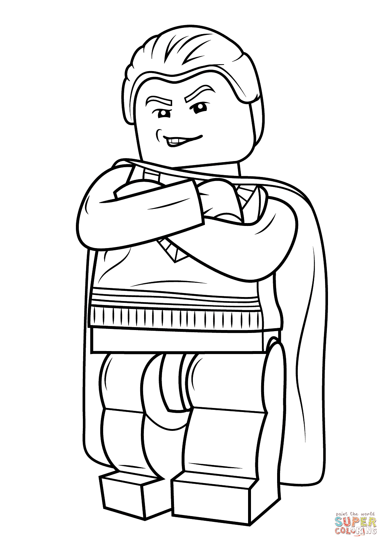 Klick das Bild Lego