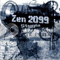 zen 2099