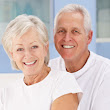 Restore confidence with dental implants in Windsor