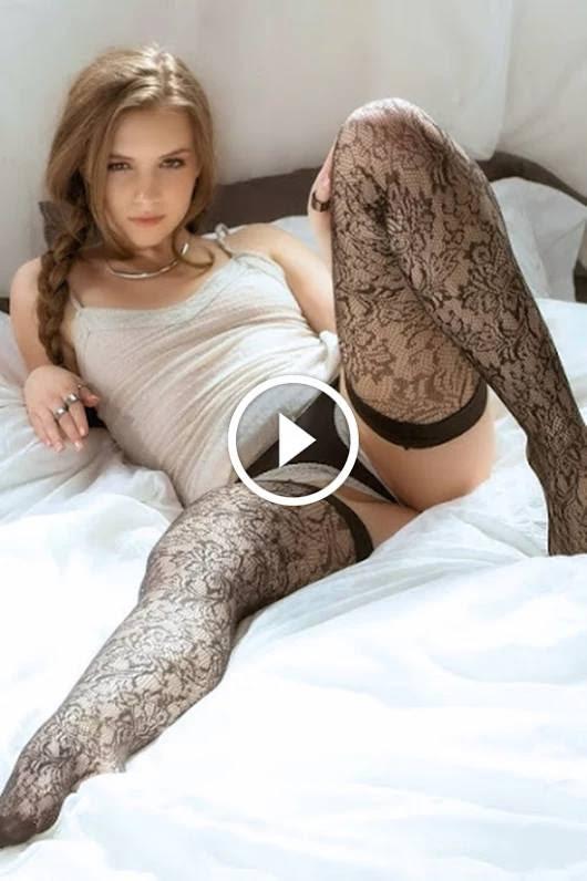 porno-gryaznih-lesbiyanok