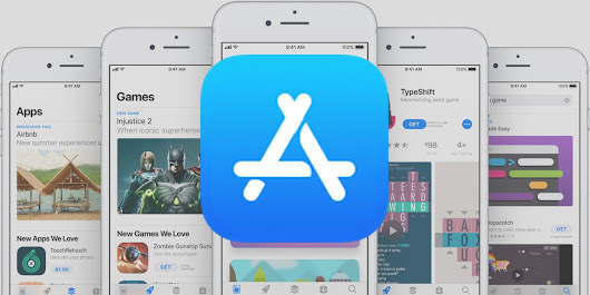 Report explores the 'sneaky subscription' tactics that are plaguing the iOS App Store