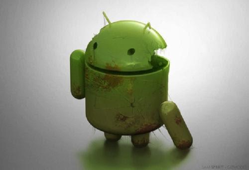android-broken.jpg