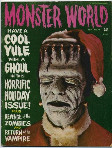 monsterworld06.jpg