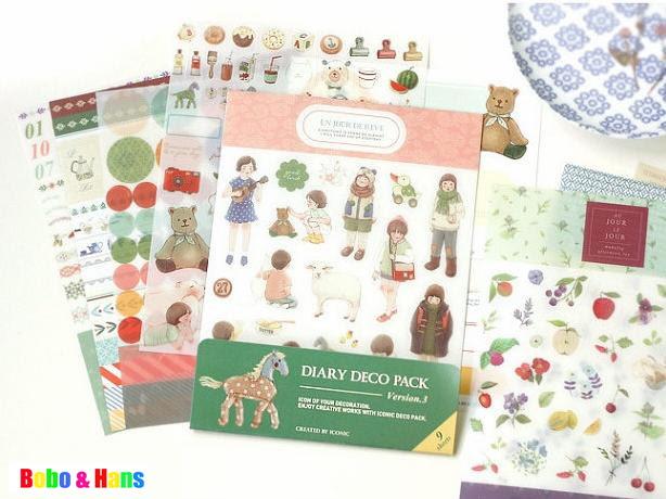 Online Get Discount Label Sticker Paper - Online Get Best Label ...