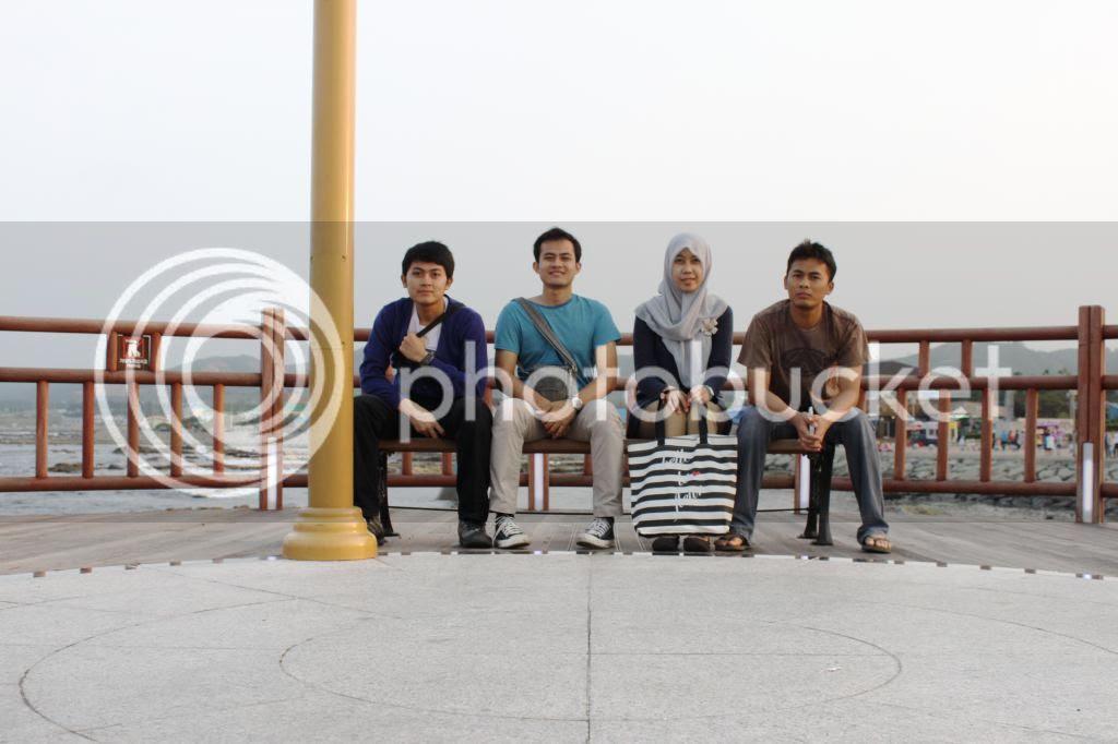 photo IMG_2923-edit.jpg