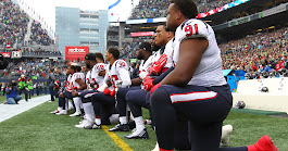 Senate tax bill strips NFL, other sports leagues from tax-exempt status