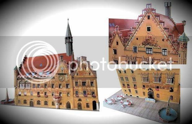 photo concil.of.Ulm.papercraft.via.papermau.003a_zpsyccc9y5a.jpg