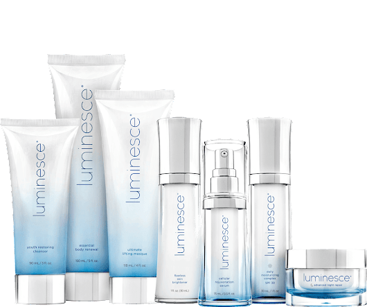 Jeunesse | Generation Young