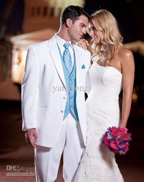 Cheap Wedding Dress   Discount Summer Suit for Wedding