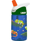 CamelBak Iguanas Eddy Kids Water Bottle