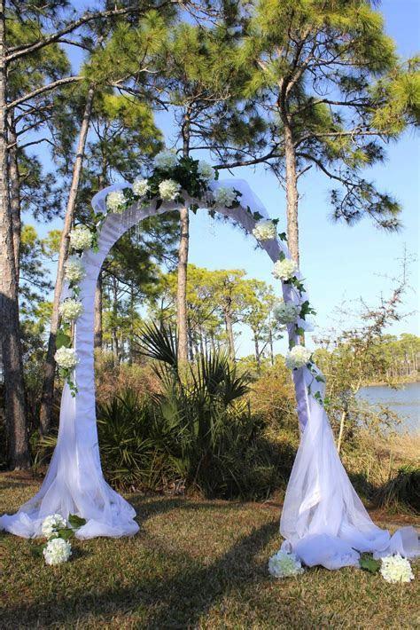 Unique Floral Arrangement Ideas for Events & Homes