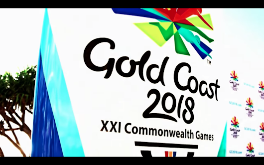 AsiaSat to Deliver Live Coverage of the 2018 Commonwealth Games - Via Satellite -