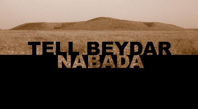 Beydar