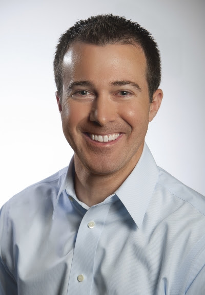 Search Optics Hires VP of Global Enterprise Solutions |