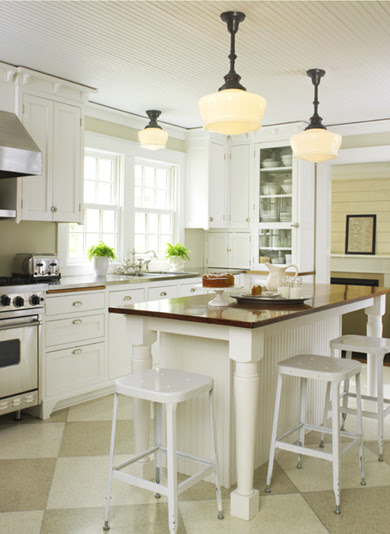 http://www.city-data.com/forum/attachments/austin/45961d1248606617-will-my-kitchen-remodel-make-our-beadboardceiling.jpg