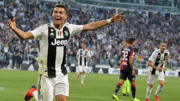 Image result for juventus GOAL