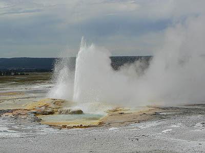 geyser fountain paint pot.jpg