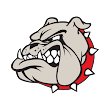 Find the Friend Bulldogs on Striv | Striv.tv